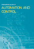 International Journal of Automation and Control (IJAAC)