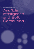 International Journal of Artificial Intelligence and Soft Computing (IJAISC)