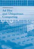 International Journal of Ad Hoc and Ubiquitous Computing