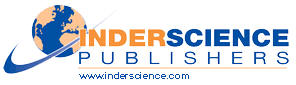 IndersciencePublishers
