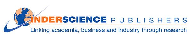 inderscience_logo.png