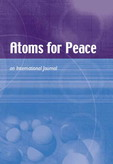 Atoms for Peace: an International Journal (AFP)