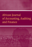 African Journal of Accounting, Auditing and Finance (AJAAF)