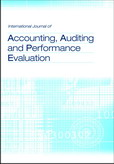 International Journal of Accounting, Auditing and Performance Evaluation