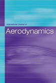 International Journal of Aerodynamics (IJAD)