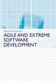 International Journal of Agile and Extreme Software Development (IJAESD)