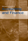 International Journal of Accounting and Finance (IJAF)