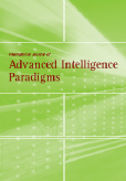 International Journal of Advanced Intelligence Paradigms