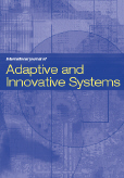 International Journal of Adaptive and Innovative Systems (IJAIS)