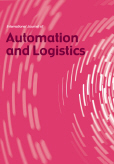 International Journal of Automation and Logistics (IJAL)