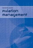 International Journal of Aviation Management