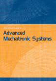 International Journal of Advanced Mechatronic Systems (IJAMechS)