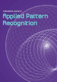 International Journal of Applied Pattern Recognition (IJAPR)