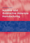 International Journal of Additive and Subtractive Materials Manufacturing (IJASMM)