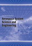 International Journal of Aerospace System Science and Engineering (IJASSE)