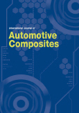 International Journal of Automotive Composites (IJAutoC)