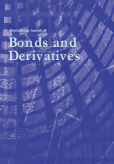 International Journal of Bonds and Derivatives (IJBD)