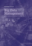 International Journal of Big Data Management (IJBDM)