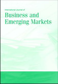 International Journal of Business and Emerging Markets