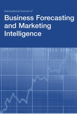 International Journal of Business Forecasting and Marketing Intelligence (IJBFMI)