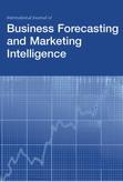 International Journal of Business Forecasting and Marketing Intelligence (IJBFMI)