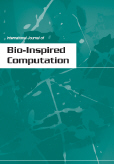 International Journal of Bio-Inspired Computation