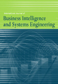 International Journal of Business Intelligence and Systems Engineering (IJBISE)