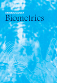 International Journal of Biometrics (IJBM)