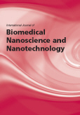 International Journal of Biomedical Nanoscience and Nanotechnology (IJBNN)
