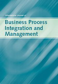 International Journal of Business Process Integration and Management (IJBPIM)