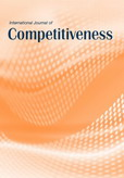 International Journal of Competitiveness (IJC)