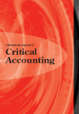 International Journal of Critical Accounting (IJCA)
