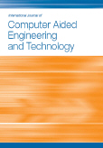 International Journal of Computer Aided Engineering and Technology (IJCAET)