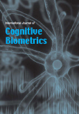 International Journal of Cognitive Biometrics (IJCB)