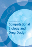 International Journal of Computational Biology and Drug Design