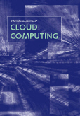 International Journal of Cloud Computing (IJCC)