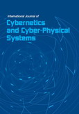 International Journal of Cybernetics and Cyber-Physical Systems (IJCCPS)