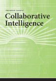 International Journal of Collaborative Intelligence (IJCI)