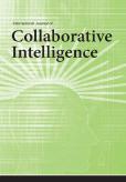 International Journal of Collaborative Intelligence (IJCI)