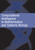 International Journal of Computational Intelligence in Bioinformatics and Systems Biology (IJCIBSB)