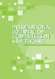 International Journal of Computers in Healthcare (IJCIH)