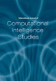 International Journal of Computational Intelligence Studies