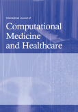 International Journal of Computational Medicine and Healthcare (IJCMH)