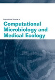 International Journal of Computational Microbiology and Medical Ecology (IJCMME)