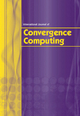 International Journal of Convergence Computing