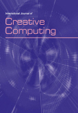 International Journal of Creative Computing (IJCrC)