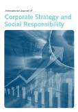 International Journal of Corporate Strategy and Social Responsibility (IJCSSR)