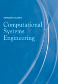 International Journal of Computational Systems Engineering (IJCSysE)