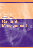 International Journal of Cultural Management (IJCultM)