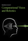 International Journal of Computational Vision and Robotics (IJCVR)